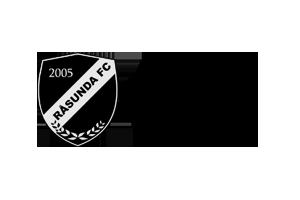 Rasundafc_logo