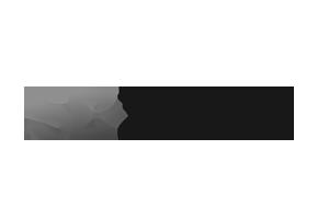 Silfverhjlem_Consulting_logo_bw