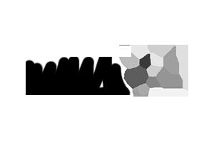 Springling_logo_bw