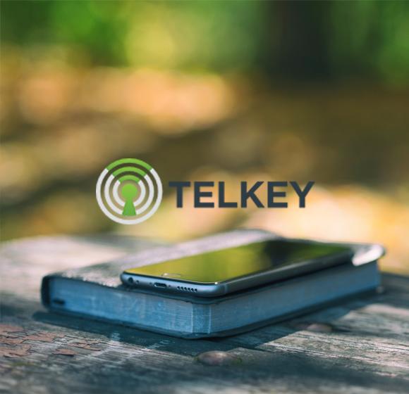 Telkey