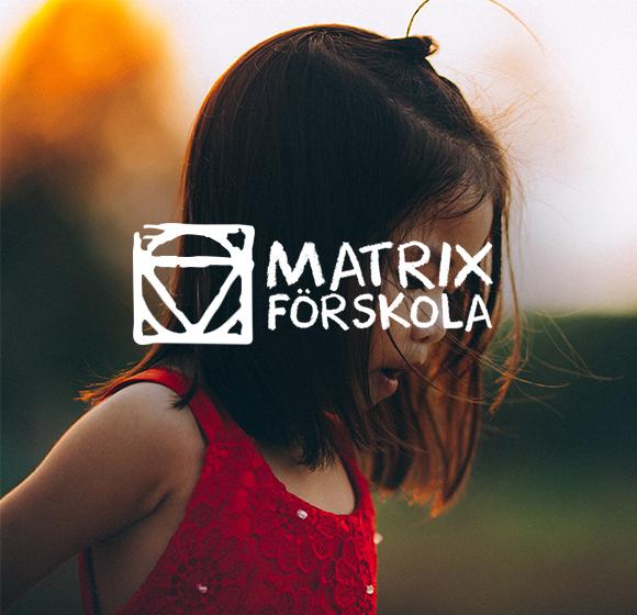 Matrix Förskola